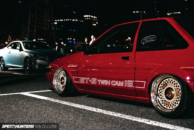 Ron_Celestine_Speedhunters_AE86_Toyota_4