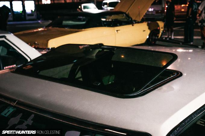 Ron_Celestine_Speedhunters_Toyota_Corolla_Sprinter