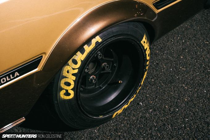 Ron_Celestine_Speedhunters_Toyota_Corolla_Sprinter_1