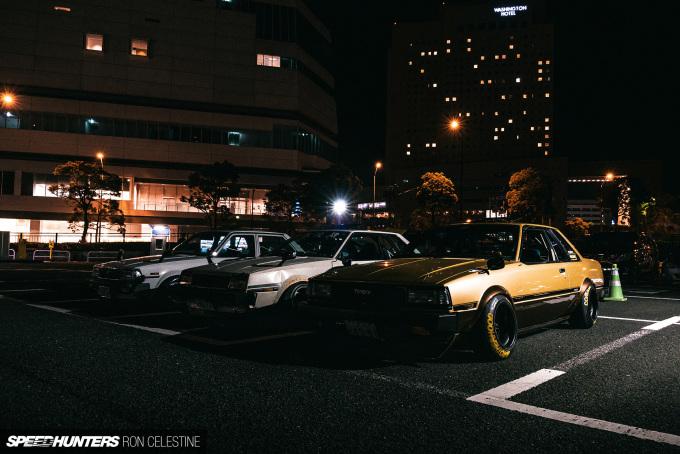 Ron_Celestine_Speedhunters_Toyota_Corolla_Sprinter_2