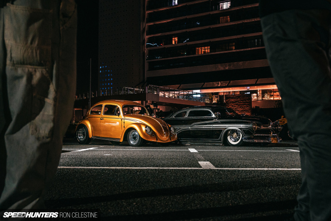 Ron_Celestine_Speedhunters_VW_Beetles_1