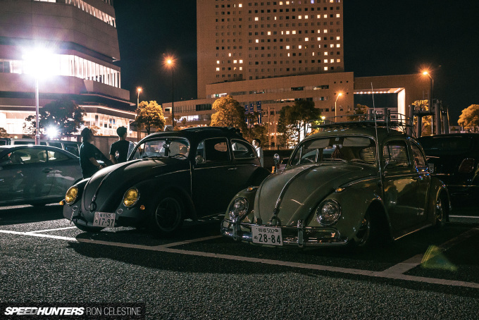 Ron_Celestine_Speedhunters_VW_Beetles_2