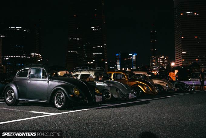 Ron_Celestine_Speedhunters_VW_Beetles_3