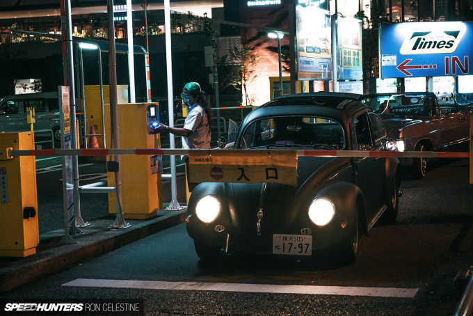 Ron_Celestine_Speedhunters_VW_Beetles_4