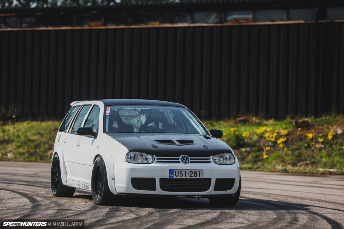 volkswagen-golf-variant-by-wheelsbywovka-31