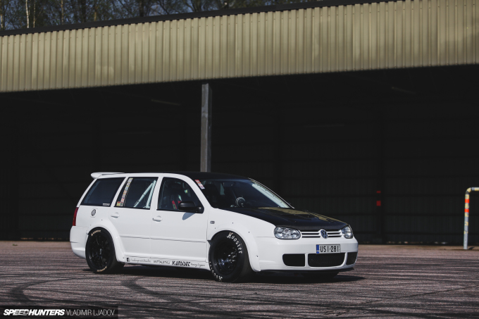 volkswagen-golf-variant-by-wheelsbywovka-30