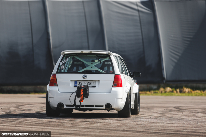 volkswagen-golf-variant-by-wheelsbywovka-26