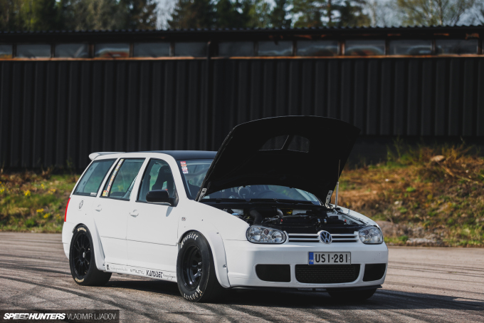 volkswagen-golf-variant-by-wheelsbywovka-32