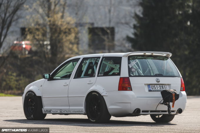 volkswagen-golf-variant-by-wheelsbywovka-28