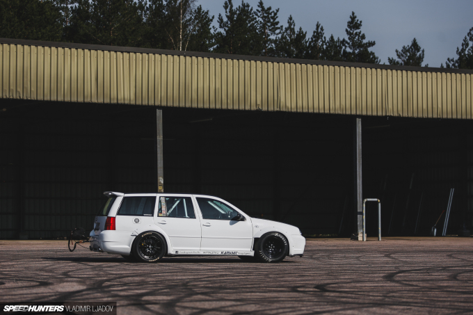 volkswagen-golf-variant-by-wheelsbywovka-24