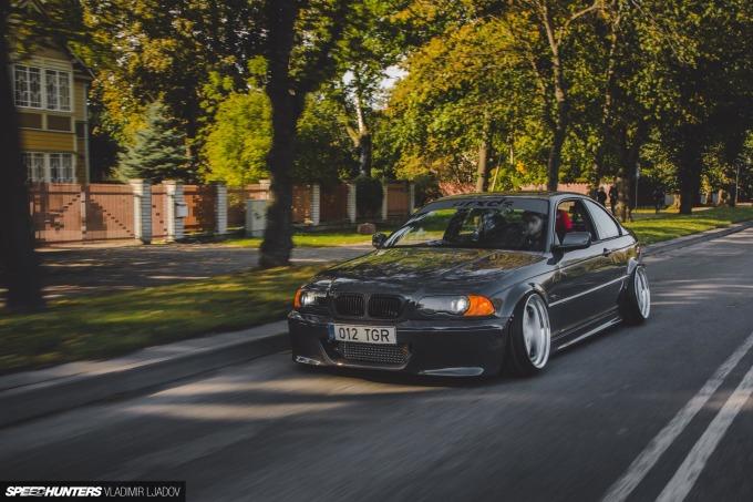 urxds-bmw-e46-turbo-by-wheelsbywovka-49
