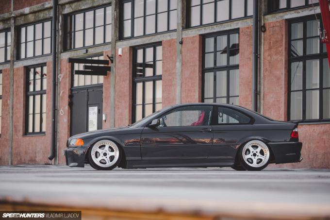 urxds-bmw-e46-turbo-by-wheelsbywovka-15