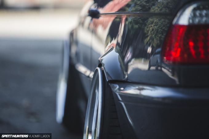 urxds-bmw-e46-turbo-by-wheelsbywovka-44