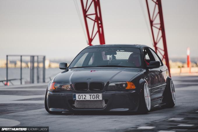 urxds-bmw-e46-turbo-by-wheelsbywovka-2