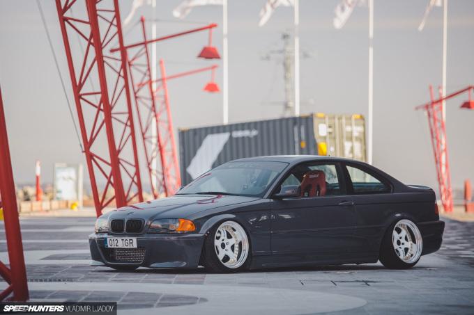 urxds-bmw-e46-turbo-by-wheelsbywovka-7