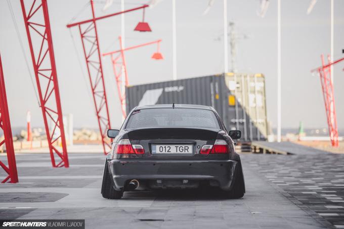 urxds-bmw-e46-turbo-by-wheelsbywovka-17