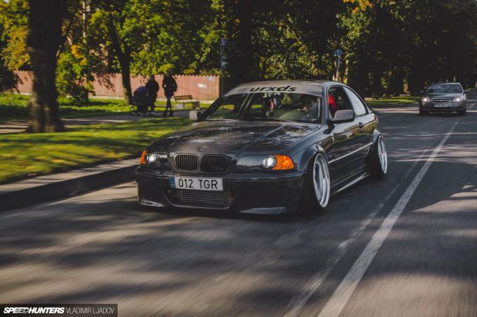 urxds-bmw-e46-turbo-by-wheelsbywovka-48