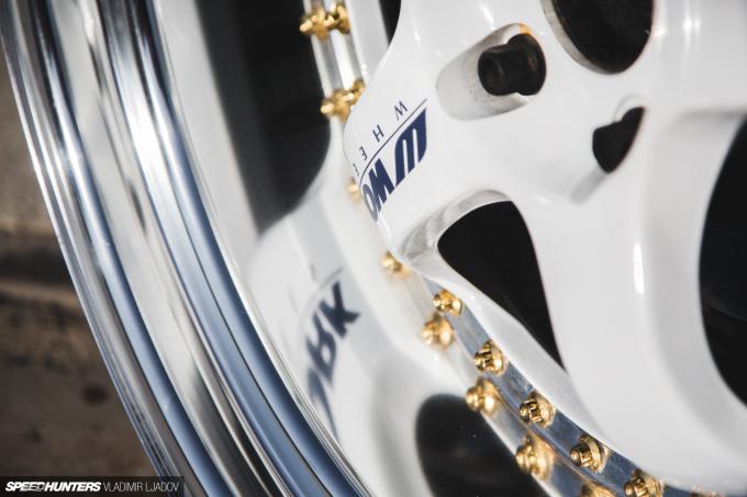 urxds-bmw-e46-turbo-by-wheelsbywovka-42