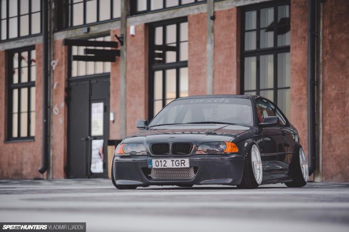 urxds-bmw-e46-turbo-by-wheelsbywovka-9