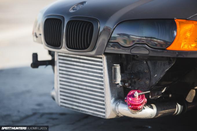 urxds-bmw-e46-turbo-by-wheelsbywovka-23
