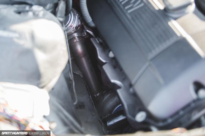urxds-bmw-e46-turbo-by-wheelsbywovka-20