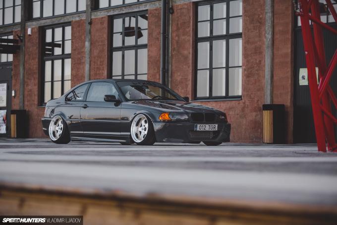 urxds-bmw-e46-turbo-by-wheelsbywovka-3