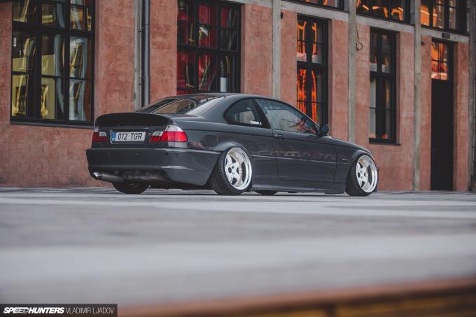 urxds-bmw-e46-turbo-by-wheelsbywovka-4