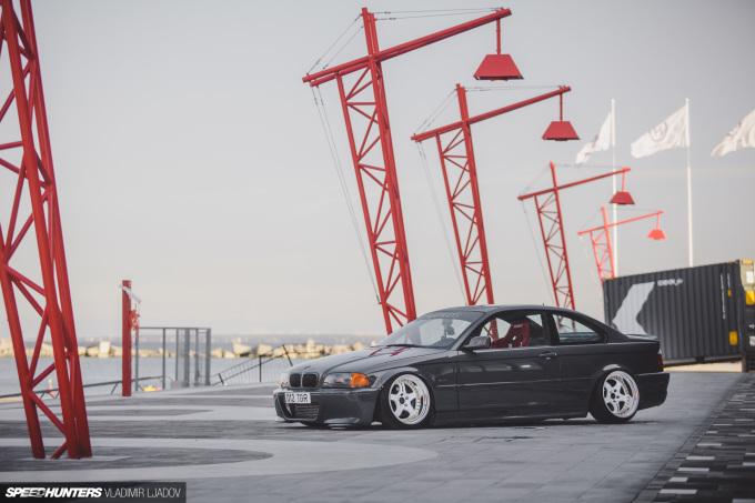 urxds-bmw-e46-turbo-by-wheelsbywovka-8