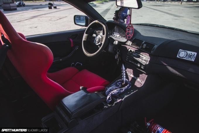 urxds-bmw-e46-turbo-by-wheelsbywovka-37