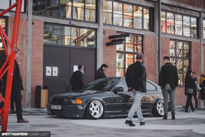 urxds-bmw-e46-turbo-by-wheelsbywovka-19