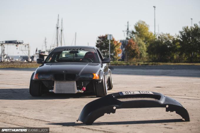 urxds-bmw-e46-turbo-by-wheelsbywovka-24