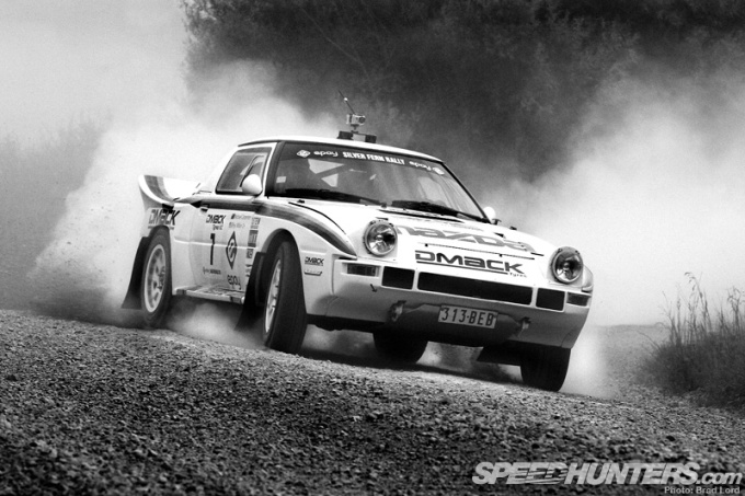 GROUPB-RX7-8797
