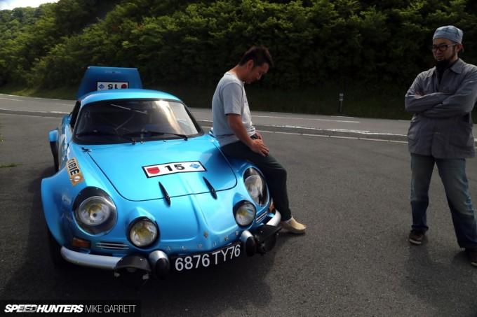 Japan-Alpine-28-1200x800