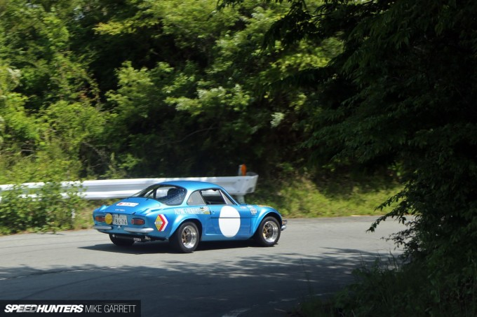 Japan-Alpine-34-1200x800