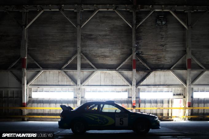 Louis_Yio_2017_Speedhunters_Richard_Burns_WRC_0002-1200x800