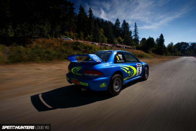 Louis_Yio_2017_Speedhunters_Richard_Burns_WRC_0016-1200x800