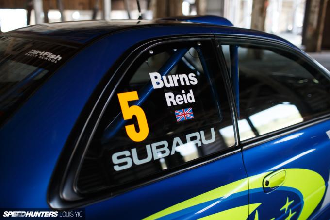 Louis_Yio_2017_Speedhunters_Richard_Burns_WRC_0024-1200x800