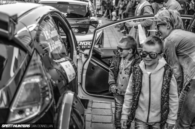 Rally Top 10 Pic Cian Donnellan SH (1)