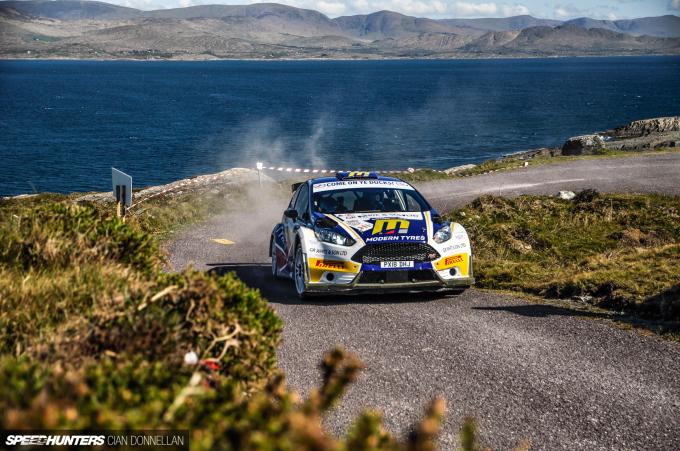 Rally Top 10 Pic Cian Donnellan SH (3)