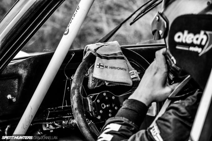 Rally Top 10 Pic Cian Donnellan SH (4)