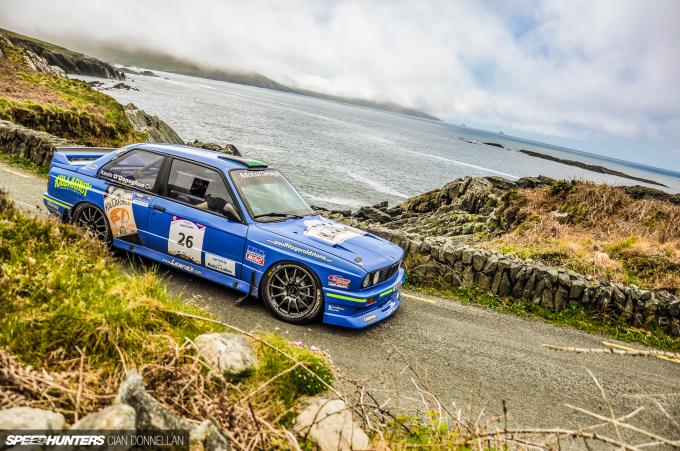 Rally Top 10 Pic Cian Donnellan SH (6)