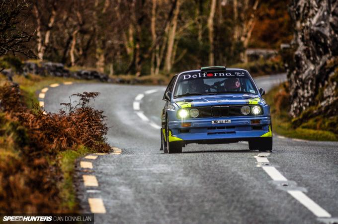 Rally Top 10 Pic Cian Donnellan SH (10)
