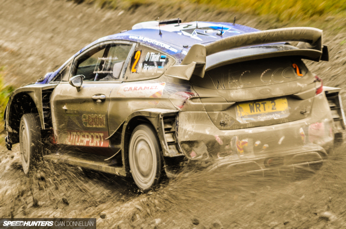 Rally Top 10 Pic Cian Donnellan SH (12)