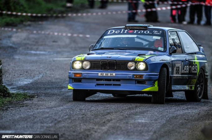 Rally Top 10 Pic Cian Donnellan SH (13)