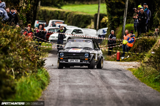 Rally Top 10 Pic Cian Donnellan SH (15)