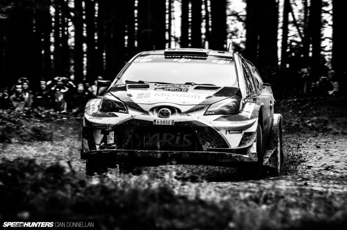 Rally Top 10 Pic Cian Donnellan SH (16)