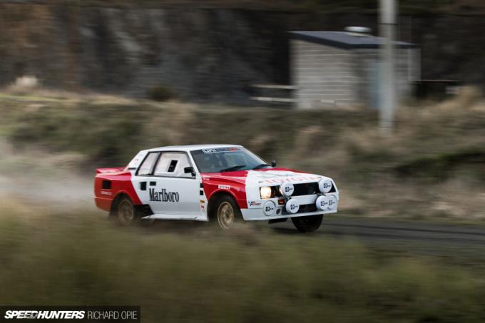 Toyota-Celica-TA64-Group-B-Richard-Opie-Speedhunters-6-1200x800