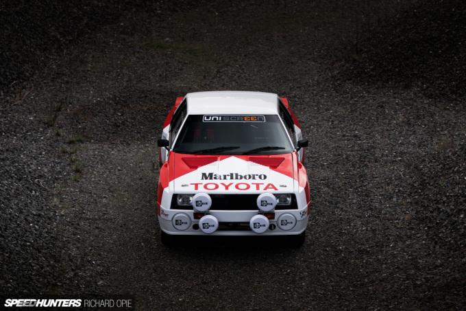 Toyota-Celica-TA64-Group-B-Richard-Opie-Speedhunters-55-1200x800
