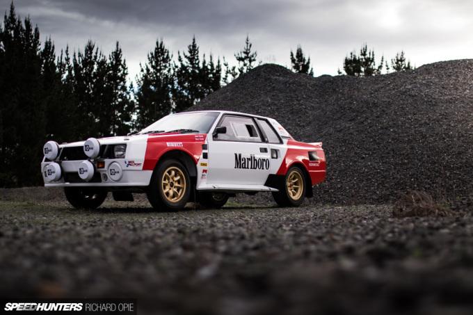 Toyota-Celica-TA64-Group-B-Richard-Opie-Speedhunters-73-1200x800