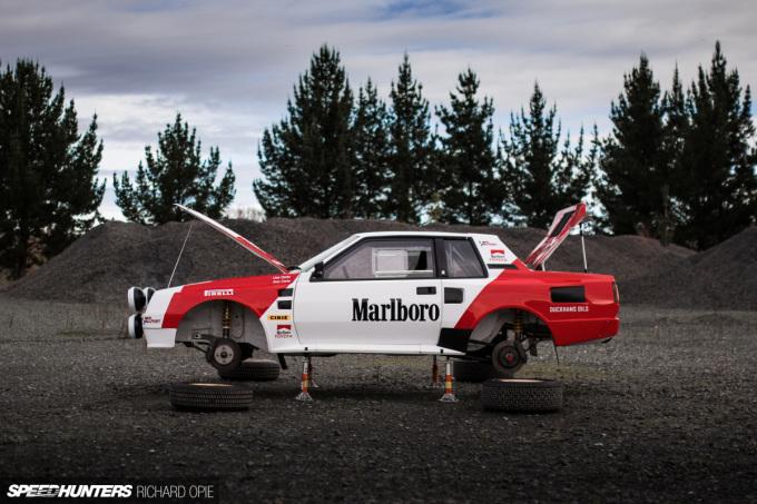 Toyota-Celica-TA64-Group-B-Richard-Opie-Speedhunters-80-1200x800